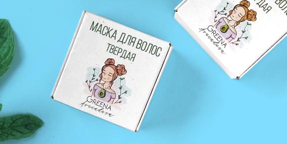 Как во время декрета запустить собственный бренд и масштабировать его по всей России