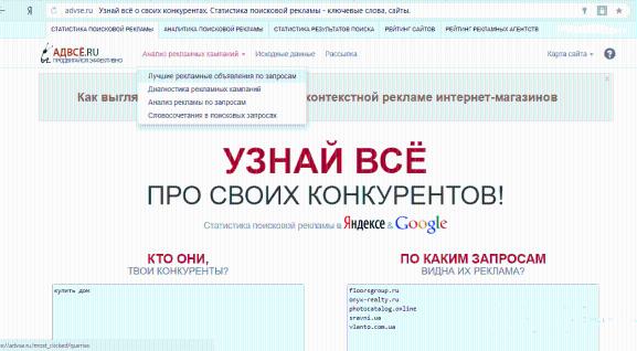 direct.yandex.ru