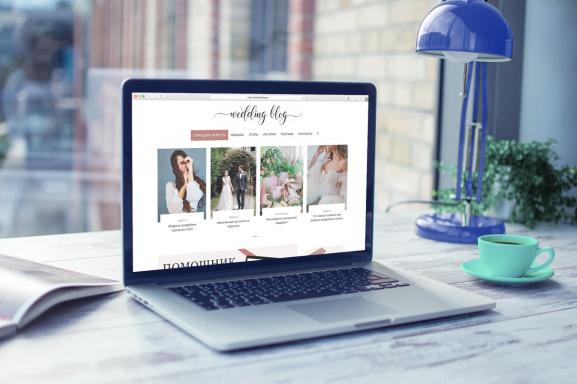 Самозанятые 2.0: как заставить свой блог приносить прибыль