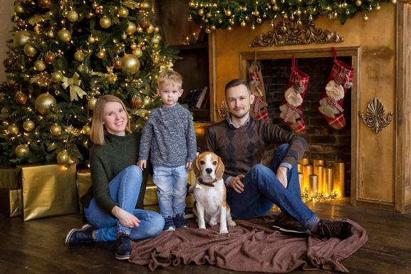 Как предпринимательница из Калининграда построила бизнес на поздравлениях для детей